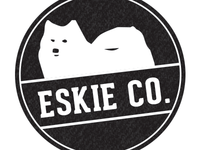 Eskie-co_teaser