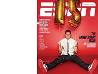 ESPN Mag15 Cover (one of four)