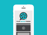 Your Movie Friend