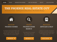 The Phoenix Real Estate Guy
