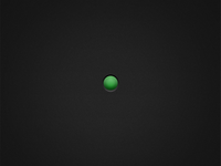 Green_dribbble_teaser