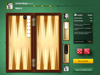 Backgammon_teaser