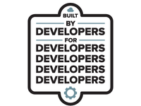 Developers Developers Developers Developers