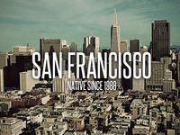 Sanfrancisconative_teaser
