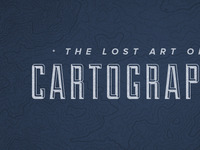 Cartography_teaser