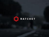 Ratchet_teaser