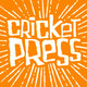 Cricket Press