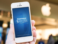 3Rivers Mobile Banking 3.0