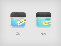 Waterquality_icon_revision3_2x_teaser