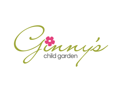 Ginny's Child Garden