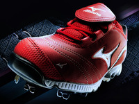 Image Composite - Mizuno Fastpitch Innovation