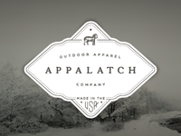 Appalatch Outdoor Apparel Co.