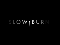Slow Burn Films logo - Final