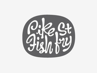 Pike St Fish Fry