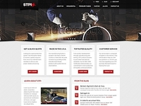 Stpi Website Comp
