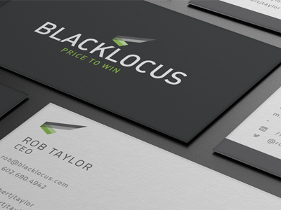 Blacklocus_businesscard