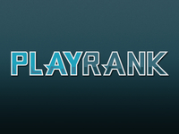 Playranklogo_large_teaser