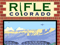 Rifle, Colorado