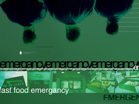 Emergency_teaser