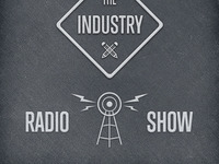 The Industry Radio Show