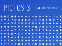 Pictos 3 HAS LAUNCHED!