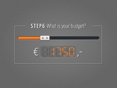 What_is_your_budget_dribbble