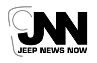 Jeep News Now - Rebranding