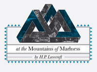 Mountains of Madness Cover Draft 2