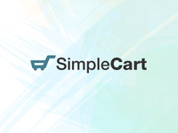 Re: Revised SimpleCart