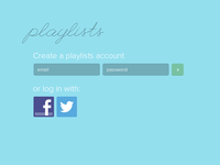 Playlists1_teaser