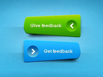 png кнопки для сайта: