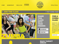 2_gg_classes_zumba_teaser