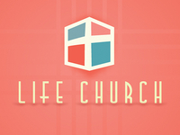 Life Church Logo - Final
