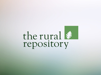 The Rural Repository