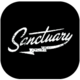 Sanctuary Printshop