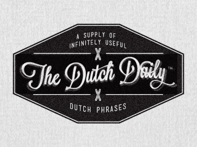 Dutch_daily