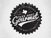 Take Away Gourmet