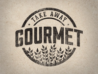 Take Away Gourmet 2.0