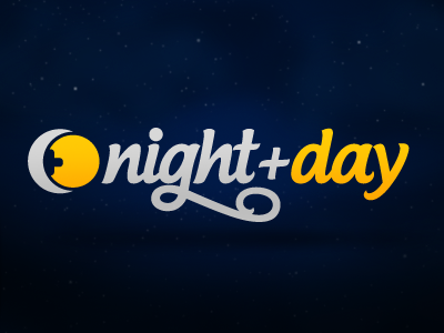 Night_day_logo