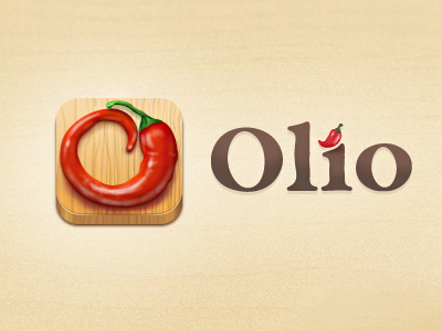 Olio-pizza-ios-icon