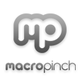 macropinch