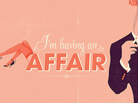 Having_an_affair_teaser