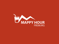 Mappy Hour Freiburg
