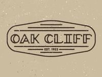 Oak-cliff1_teaser