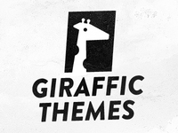 Giraffic Themes