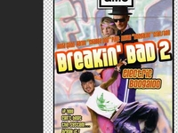 Breakin' Bad