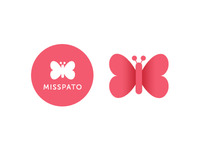 misspato - original colors
