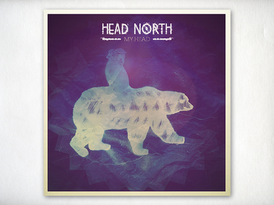 Head North