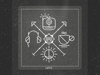 Love_dribbble_teaser