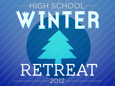 Hswinterretreat_web